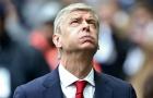 Không nghe cấp dưới, Wenger phung phí mua nhầm 'hàng dạt' tệ hại