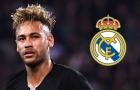 Top 10 bản hợp đồng hụt đáng tiếc nhất của Real Madrid