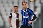 Đội hình 11 ngôi sao người Scandinavia đang chơi bóng ở Serie A: Eriksen, Ibrahimovic và ai nữa?