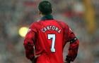 10 bản hợp đồng hời nhất lịch sử PL: Đứng đầu là 'Ông vua' sân Old Trafford