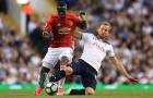 'Man Utd cố chiêu mộ nhưng cậu ấy nên ở lại'