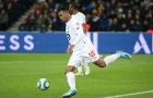XONG! Chủ tịch Lille báo tin mừng, Chelsea nhận cú hích lớn từ 'đá tảng'