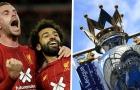'Hãy trao chức vô địch cho Liverpool ngay và luôn!'