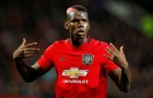 'Tôi đặt cược rằng Paul Pogba sẽ làm như thế với Man Utd'