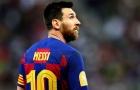 Barca chốt 3 cái tên bất khả xâm phạm, Camp Nou rung chuyển trước cuộc 'đại thanh trừng'