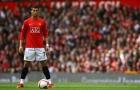 10 sao nước ngoài hay nhất EPL: Ronaldo, Henry và 'cú sốc' Kante