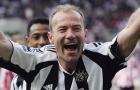 Shearer: 'Man Utd cần 3 cái tên đó để trở lại thật mạnh mẽ'