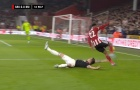 10 khoảnh khắc thất bại tại Premier League: Dấu chấm hết cho J4; Thảm họa De Gea!