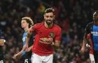 Paul Merson chỉ rõ điều Man Utd phải cải thiện