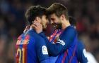 Từ Umtiti đến Coutinho: 28 cầu thủ Barca mua để tái thiết giờ ra sao? (P1)
