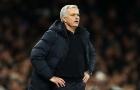 Bỏ ra 31,7 triệu, PSG thâu tóm 'tàn dư của Mourinho' tại Man United?