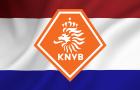 'Đây là quyết định đáng xấu hổ nhất lịch sử bóng đá Hà Lan'