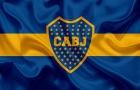 Top 10 ngôi sao là 'fan 20 năm' của Boca Juniors