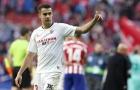 Tái thiết hàng thủ, PSG đưa 'nạn nhân của Zidane' vào tầm ngắm