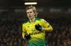 Fan Tottenham: 'Mua ngay cậu ấy, hơn cả Grealish'