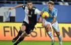 Ông chủ Lazio thách thức Juventus, muốn trận đấu sinh tử tranh ngôi vô địch