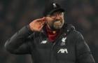 Sợ Liverpool cuỗm 'máy phối bóng', Gã khổng lồ nhanh tay chốt hạ