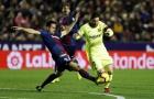 Tích cực 'thử nghiệm', 1 CLB La Liga đếm ngày thi đấu trở lại