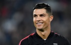 'Đội bóng đó đủ sức mua Ronaldo ngay ngày mai, nếu muốn'