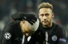 Ligue 1 chấm hết, chủ tịch PSG lập tức phá vỡ im lặng