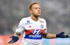 Bi kịch của Lyon sau 23 năm và những bất cập từ việc hủy mùa giải