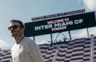 Beckham lộ rõ kế hoạch, cuỗm 'quái thú' tấn công về Inter Miami