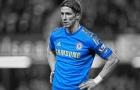 Carragher sai khi gọi Torres là cú lừa?