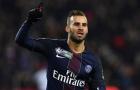 Chuyện hy hữu: Ra sân 1 phút, cựu sao Real trở thành nhà vô địch Ligue 1