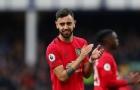 'Man Utd có nhiều chữ ký tốt, nhưng cậu ta làm tôi phấn khích'