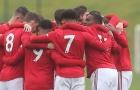 4 ứng cử viên tiềm năng cho chiếc áo số 7 ở Man Utd