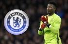 HLV Ajax xác nhận, mở đường Chelsea đón 'người nhện' châu Phi