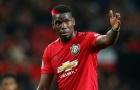 'Đã đến lúc Man United tống khứ cậu ta và cái rạp xiếc của mình'