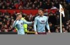 'Grealish hay Maddison, những cầu thủ này sẽ giúp Arsenal cải thiện'