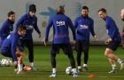 Barcelona bắn tín hiệu vàng, Cules mừng rỡ 'đứng ngồi không yên'