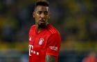 Chấm dứt tin đồn, 'đá tảng' Arsenal thèm khát chốt tương lai tại Bayern