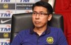 HLV Malaysia chỉ ra lý do sẽ lật đổ ĐT Việt Nam, vô địch AFF Cup 2020
