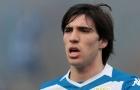 'Pirlo 2.0' được khuyên chưa nên rời Ý