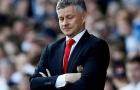 Đồng ý thỏa thuận giá cả, Man Utd ký hợp đồng tân binh
