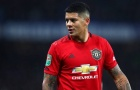 'Chơi dại' giữa mùa COVID-19, sao Man Utd bị Veron chỉ trích gay gắt