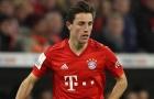 Xác định cái tên đầu tiên rời Bayern vào mùa hè