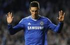 Torres dẫn đầu đội hình chuyển nhượng tệ nhất của Chelsea