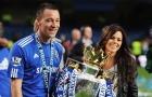 6 thủ quân của Chelsea trong kỷ nguyên Premier League: Terry, Cahill và ai nữa?