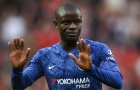 Bán Kante cho Real, Chelsea mang tiền vệ 70 triệu bảng về thay thế?
