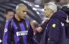 Vì sao Ronaldo 'béo' bị CĐV Inter căm ghét