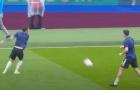 10 phát biểu siêu dị của Mourinho: Tiên đoán như thần về Lindelof