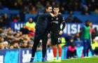5 cầu thủ để Lampard xây dựng một Chelsea hoàn hảo
