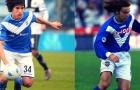 Pirlo khen 'Pirlo 2.0': 'Cậu ấy hoàn thiện hơn tôi'