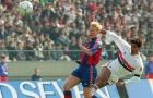 11 đối thủ mà Barcelona chưa từng đánh bại