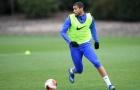3 cách để Frank Lampard sử dụng Ruben Loftus-Cheek