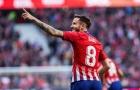 3 sao La Liga đếm ngày cập bến Ngoại hạng Anh: Mục tiêu 72 triệu của M.U?